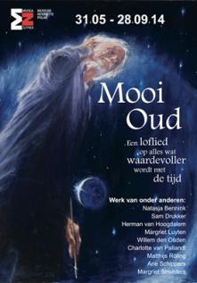 MooiOud